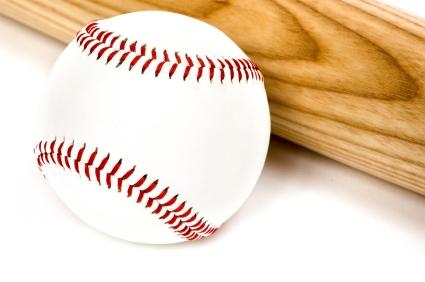 Funding home run