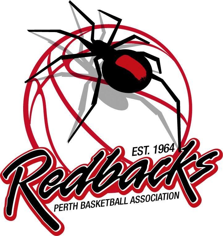 Redbacks hit 50
