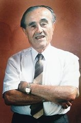 Michael Kakulas.