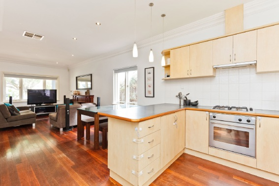 North Perth, 52 Hobart Street  – $719,000-$749,000