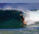 Surfing WA celebrates milestone