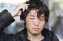 Kekhara Shaunsuke (25-Bentley)