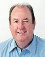 MLA John McGrath.