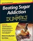 Tips on beating sugar addiction