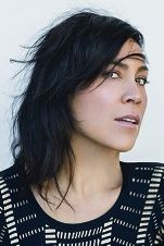 Kate Ceberano will headline the concert at Manning Park.