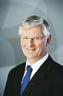 Jandakot's Kim Horne has been appointed a Member of the Order of Australia.