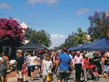 Festival a favourite in friendly East Freo