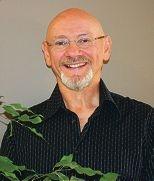 Professor James Garbarino will speak at the conference at ECU Joondalup.