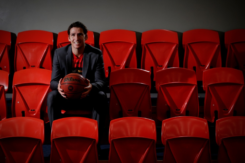 Wildcats skipper Damian Martin to be crowned Most Inspiring Man of the Year at the Men in Black Ball