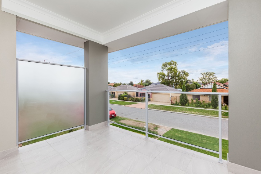 Rivervale, 100 Roberts Road – $389,000 to $419,000