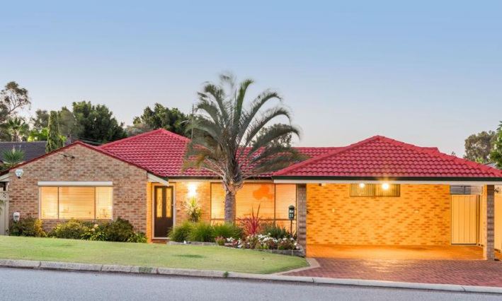 Willetton, 26 Turret Road – From $809,000