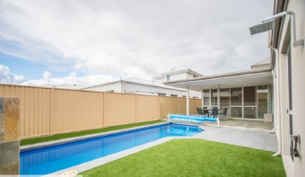 Southern River, 59 Edencourt Drive – From $1.05 million