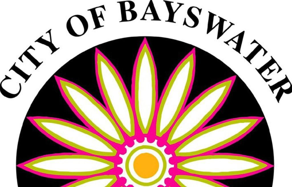 Bayswater council puts off tender for structure plan until WAPC concerns addressed