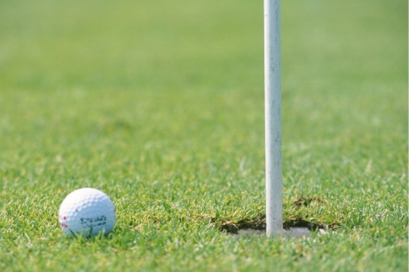 Junior golf: Gosnells causes massive upset over Mt Lawley