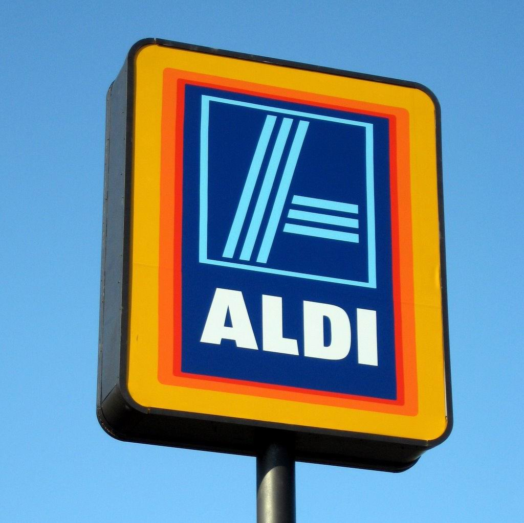 Aldi Cannington to open doors tomorrow