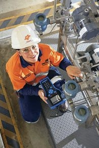 WA Apprentice of the Year Emma Stevenson has forged a career in a male-dominated industry.