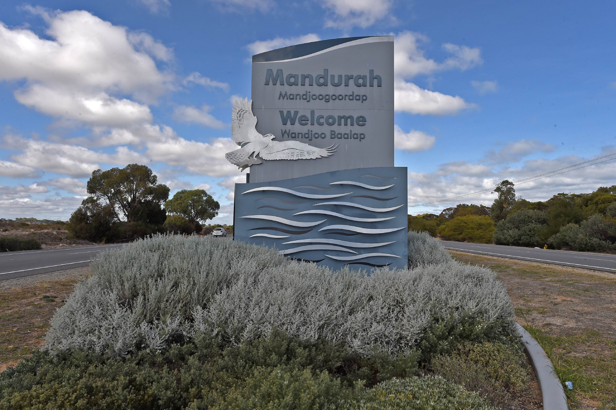 New self-service system for City of Mandurah libraries