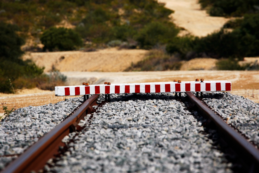 Yanchep rail extension comes to fore with looming Federal Election