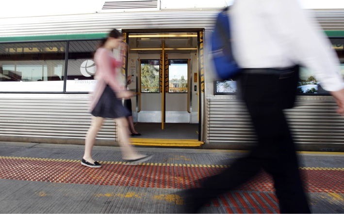 Yanchep rail: former Transport Minister approved rail extension before 2023
