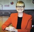 Michelle Hoad is West Coast Institute's new chief.