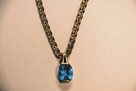 Detectives hoping to contact owners of stolen jewellery