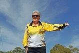 Wendy Oliver (Kewdale)