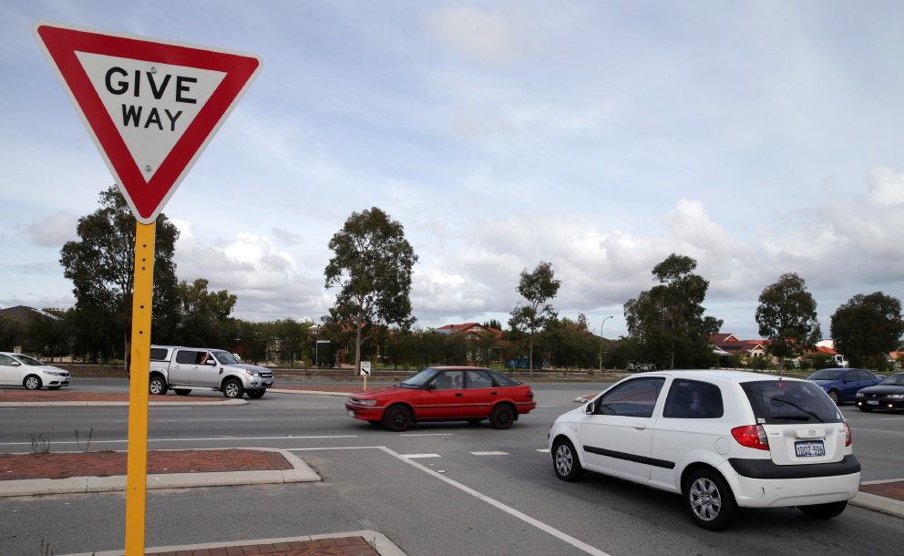 City of Wanneroo considers State Government funding for Carramar intersection