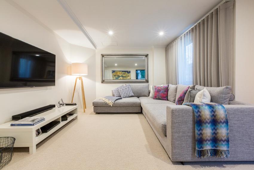 Cottesloe, 12 Reginald Street – From $2.795 million