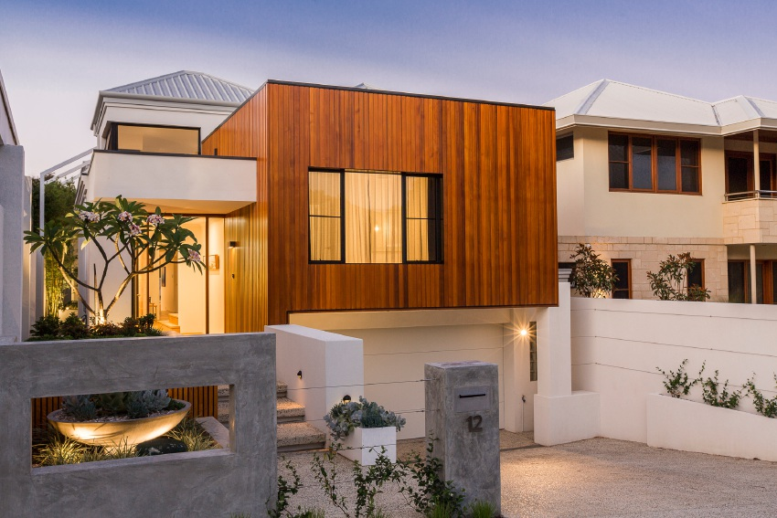 Cottesloe, 12 Reginald Street – From $2.795 million