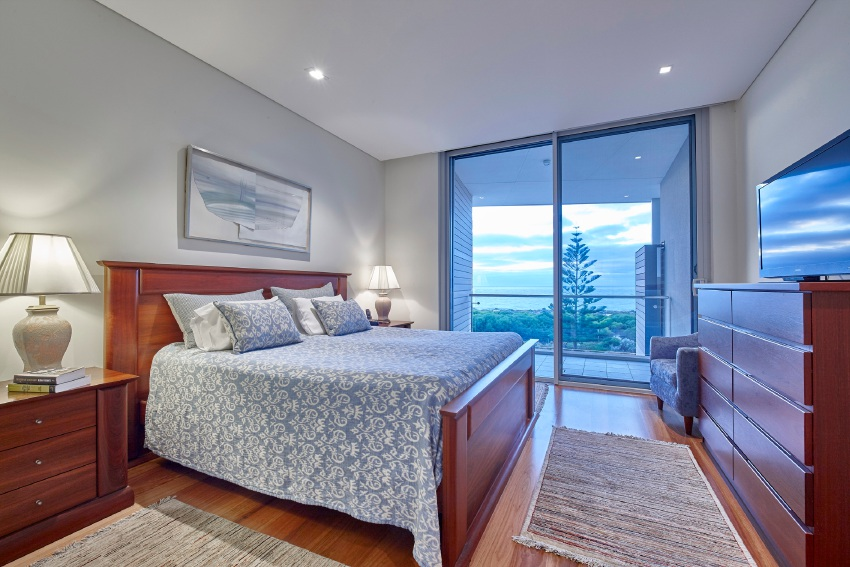 North Fremantle, 22/11 Leighton Beach Boulevard – Offers