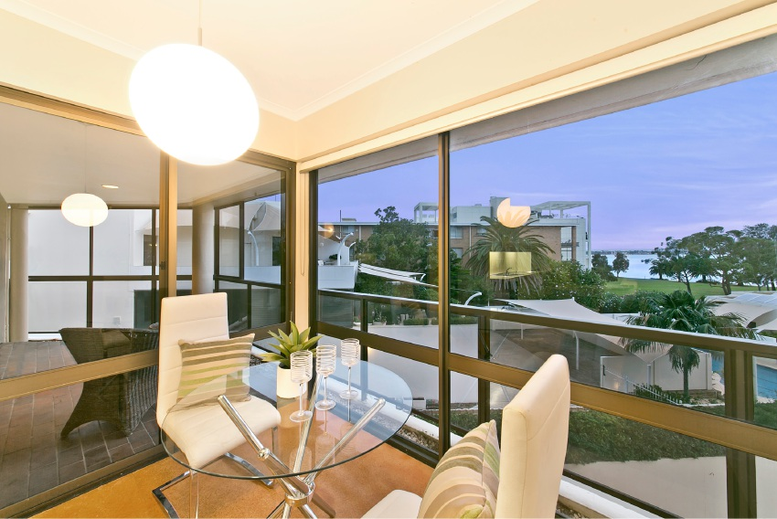 Crawley, 15/22 The Avenue – Low to mid $1 millions