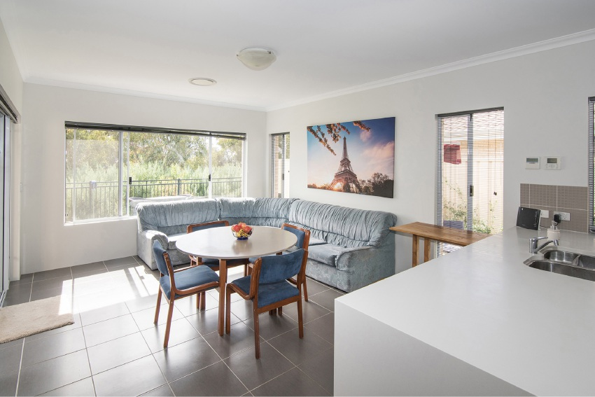 Dunsborough, 4 Riviera Brace – $455,000