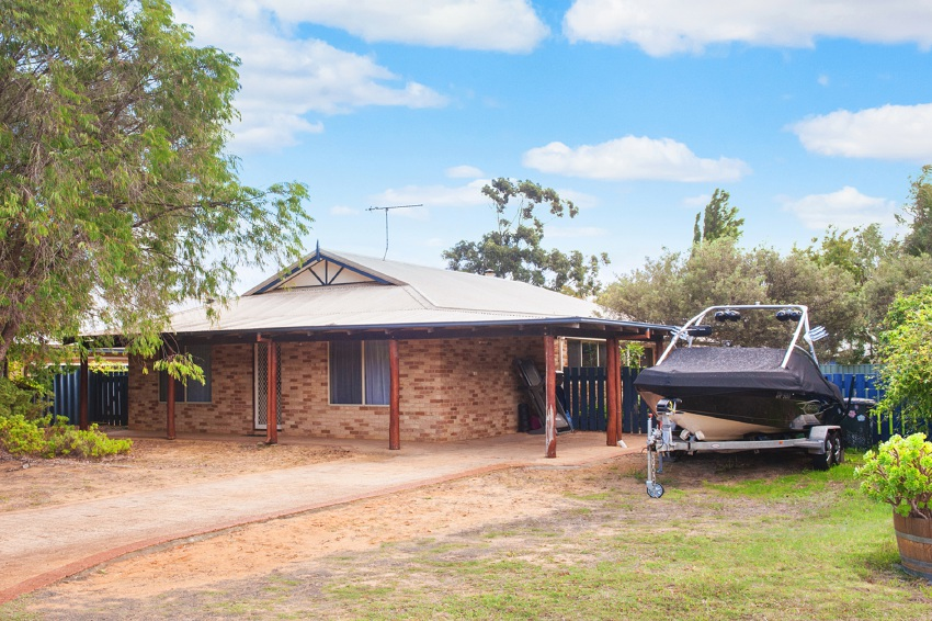 Quindalup, 7 Toby Court – $550,000