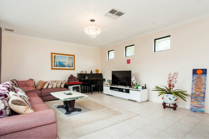 Wilson,1/52 Bungaree Road – $589,000