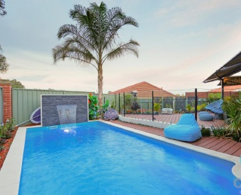 Canning Vale, 9 Mesa Place – Offers