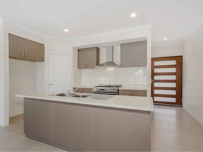 South Yunderup, 13/18 Banksia Terrace – $ 395,000