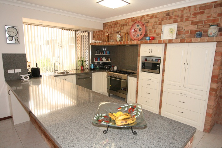 Rockingham, 44 Casserley Road – From $469,000