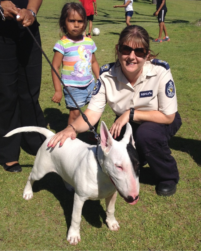 RSPCA WA to hold Community Action Day in Ellenbrook