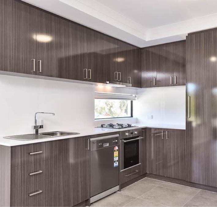 Kewdale, 8/16 Wheatley Street – $375,000 to $395,000