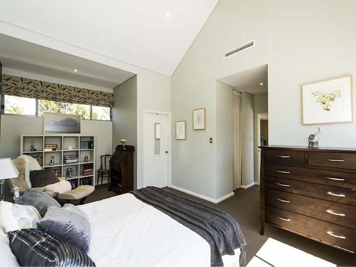 Rockingham, 2 Samuel Street – $799,000 – $849,000