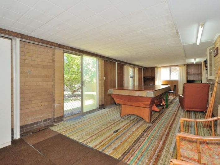 Rockingham, 1 Ryan Street – From $399,000