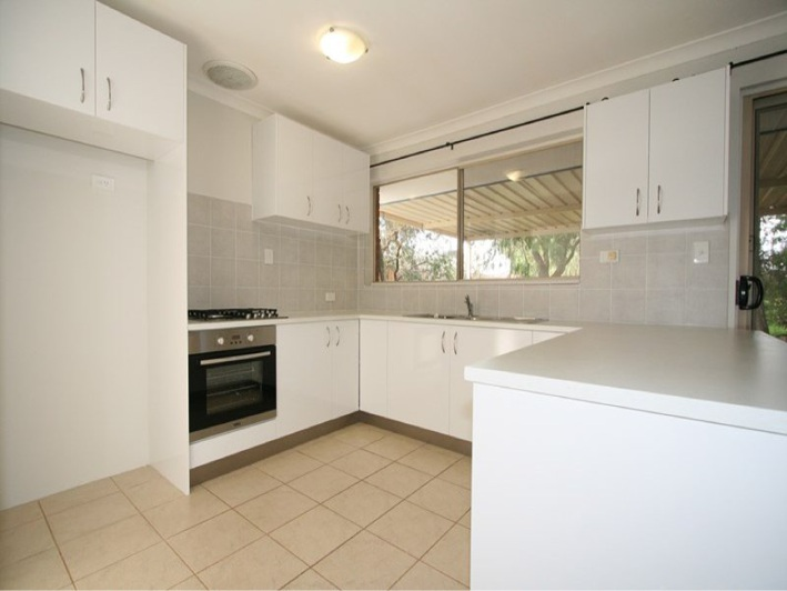 Port Kennedy, 65 Discovery Crescent- Offers