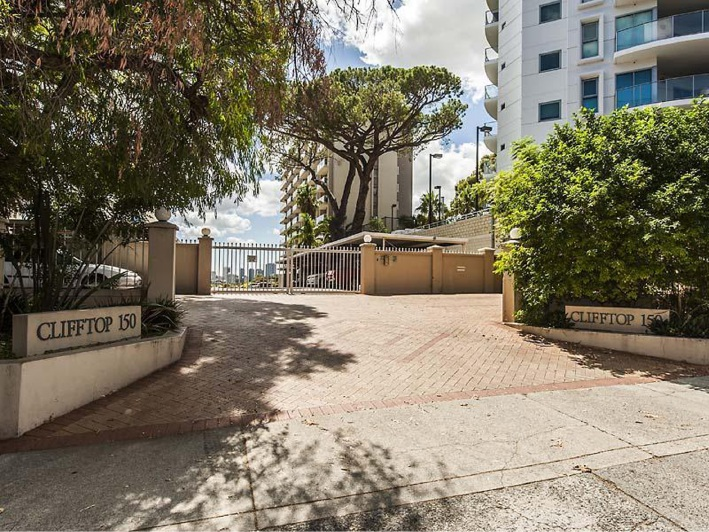 South Perth, 15/150 Mill Point Road – From $459,000