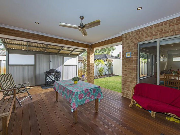 Riverton, 29A Tricourt Grove- From $799,000