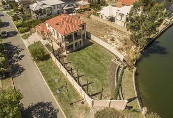 Maylands, 25 Kittyhawk View – Contact the agent