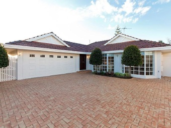 Dianella, 17 Swainson Place – From $799,000