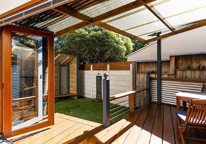 White Gum Valley, 17 Darling Street – Offers