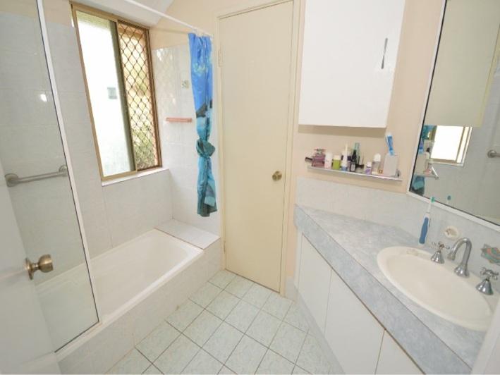 Mandurah, 13 Cox Street – $339,000