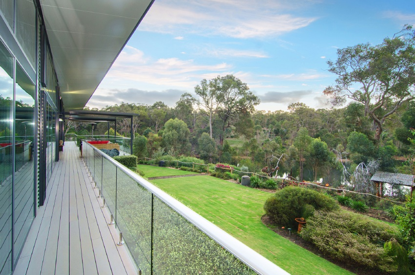 Quindalup, 10 Broyage Retreat – $1.35 million
