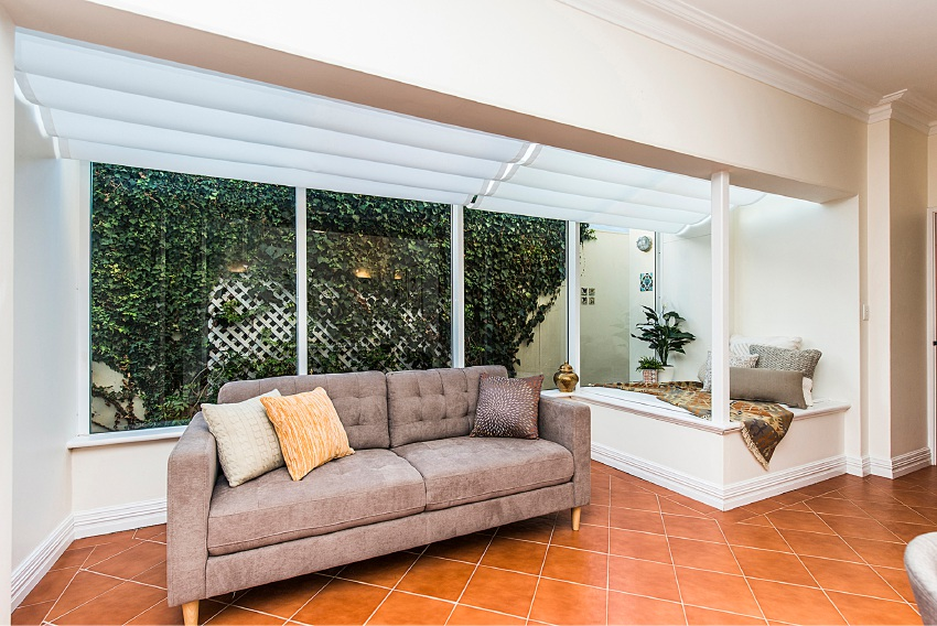 West Leederville, 106 St Leonards Avenue – From $1.3 million